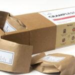 Emballage alimentaire : Quelle(s) solution(s) choisir pour mon produit alimentaire ?